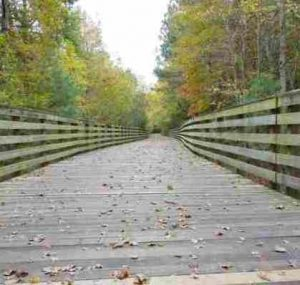 Virginia Capital Trail feature3