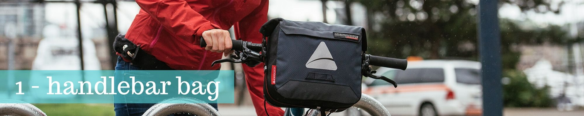 bike gifts 1 - handlebar bags