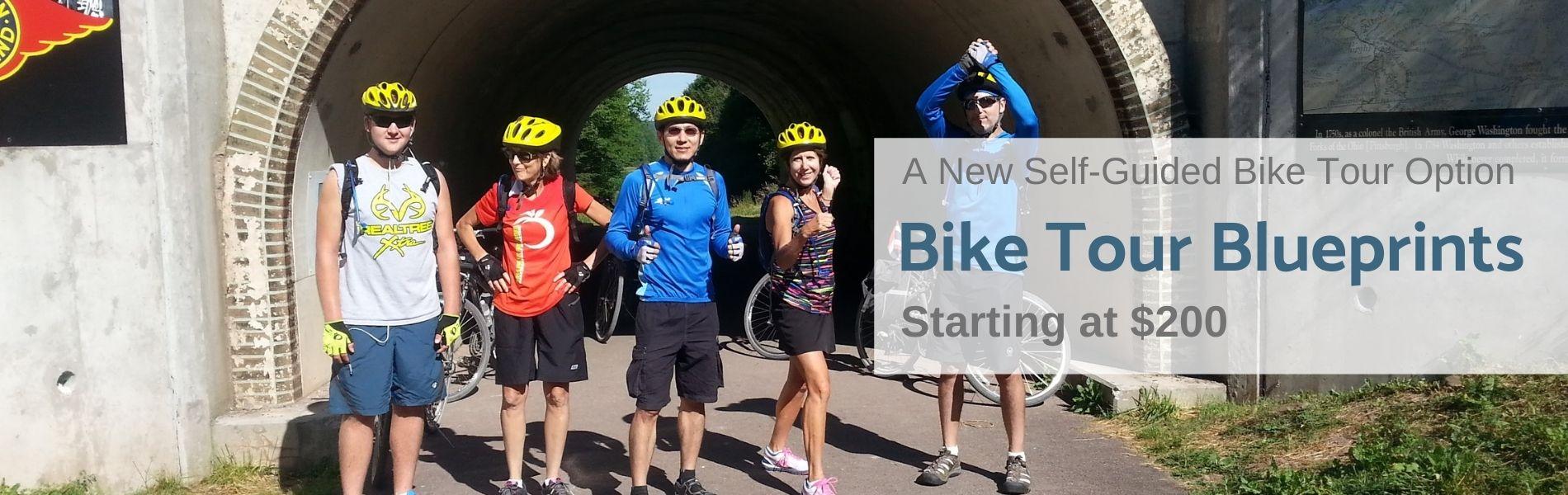 bike tour blueprints header 5